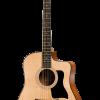Taylor 110CE Acoustic Electric Dreadnought Guitar