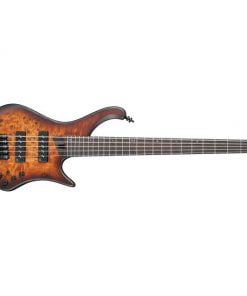 Ibanez EHB1505DEF 5 String electric Bass Guitar