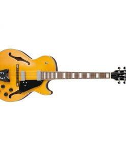 Ibanez GB10EMAA Hollow Body Guitar