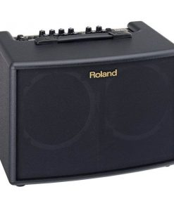 Roland AC60 Acoustic Chorus Guitar Amplifier AC60