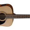 Cort AD810-12E NS Acoustic Guitar