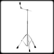 Mapex B500 Boom Cymbal Stand