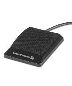 Beyerdynamic BM43B Condenser Boundry Microphone