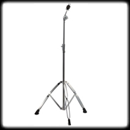 Mapex C500A Straight Cymbal Stand