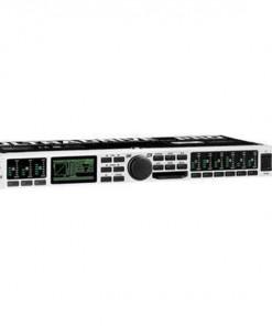 Behringer DCX2496 Loudspeaker Management System