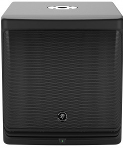 Macie DLM12s Active 2000 watt Subwoofer Speaker