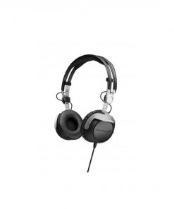 Beyerdynamic DT1350 Heavy Duty DJ Headphones