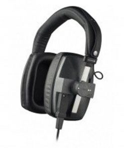 Beyerdynamic DT150 Headphones