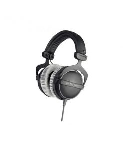 Beyerdynamic DT770 Pro Headphones Different Ohm Available