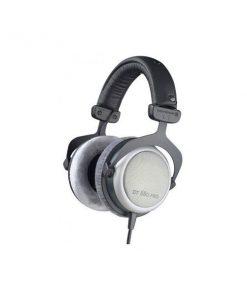 Beyerdynamic DT880 Pro Semi Open Back Headphones