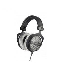 Beyerdynamic DT990 Pro Open Back Headphones