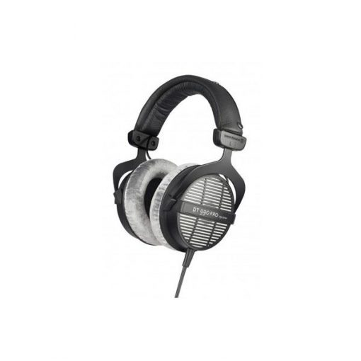 Beyerdynamic DT990 Pro Open Back Headphones