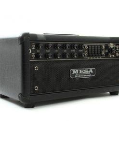 Mesa Boogie Express 25  Head
