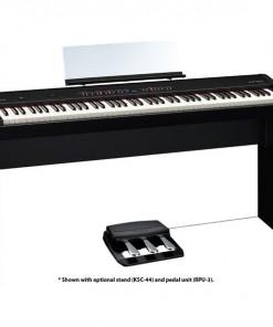 Roland FP50 Digital Piano FP50BK