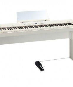 Roland FP50 Digital Piano FP50WH