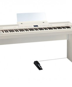 Roland FP80 Digital Piano FP80WH