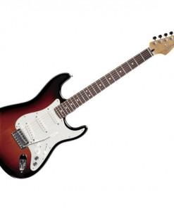 Roland G5 Fender VG Stratocaster Guitar G53TS