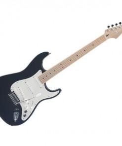 Roland G5 Fender VG Stratocaster Guitar G5BLK