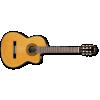 Ibanez GA6 CE AM Classical Guitar
