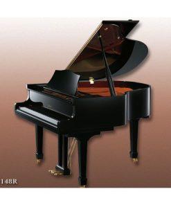 Ritmuller GP148R Grand Piano
