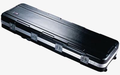 Gator 76 Key PE Keyboard Case