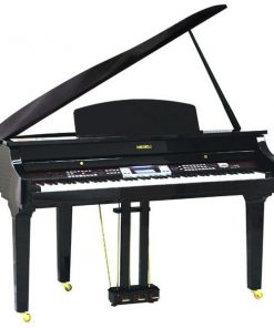 Medeli Grand500 Digital Grand Piano
