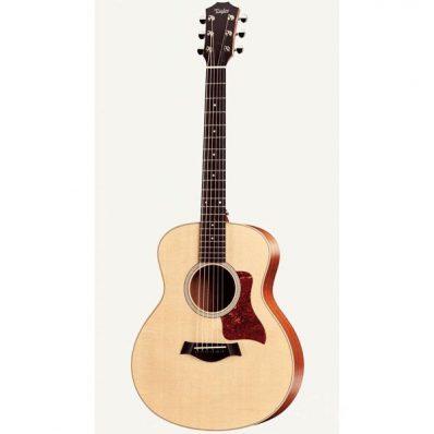 Taylor GS Mini Sapele Acoustic Guitar