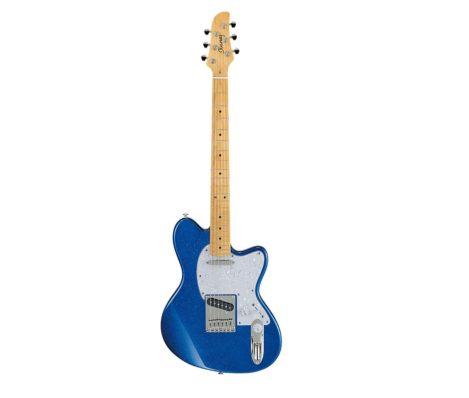 Ibanez TM303PM-BSP Electric Guitar