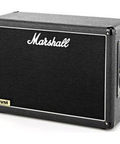 Marshall JVMC212 2×12 Guitar Speaker Cabinet