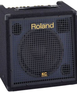 Roland KC350 Keyboard Amplifier