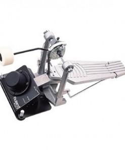 Roland KD7 Kick Trigger Unit