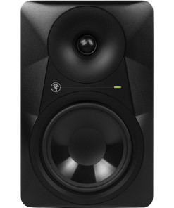 Mackie MR624 Active 6 inch Studio Monitor Pair