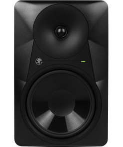 Mackie MR824 Active 8 inch Studio Monitor Pair