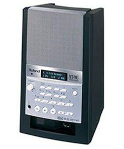 Roland MT90U Music Player MIDI MP3 and WAV