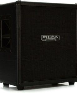 Mesa Boogie Rectifier Mini 1x12 Straight Cab