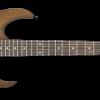 Ibanez RG470WNF Electric Guitar