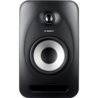 Tannoy Reveal 502 5″ 2 Way Active Studio Monitor Single
