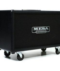 Mesa Boogie Rectifier 2x12 Cab V30s