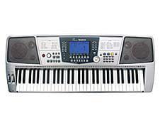 Clavitech TB1001 Keyboard