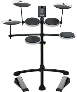 Roland TD-1K Electronic Drum Set Inc Stand