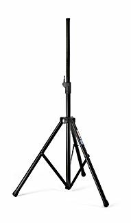Samson TS100 Speaker Stand Each