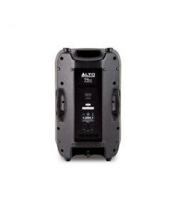 "Alto Pro TS112  12"" Passive Speaker (Each)"
