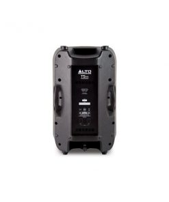 "Alto Pro TS115  15"" Passive Speaker (Each)"
