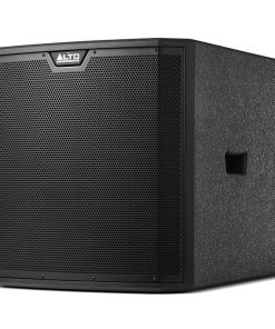 Alto TS315S Powered Subwoofer