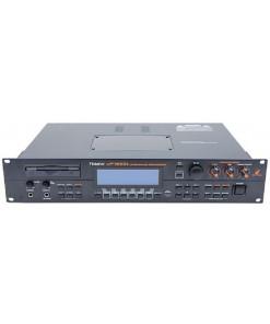 Roland VP9000
