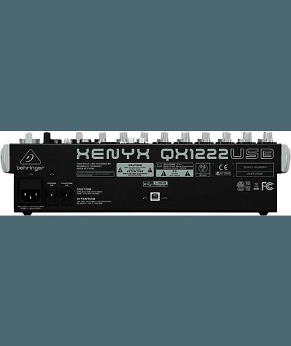 XENYXQX1222USB-1