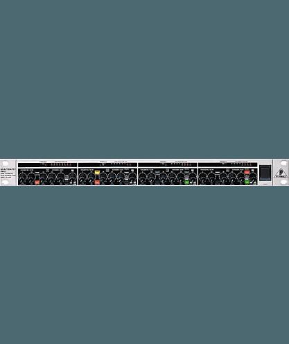 XR4400-1