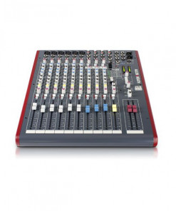 Allen and Heath ZED12FX