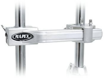 Mapex MULTI CLAMP - SUPER GRABBER