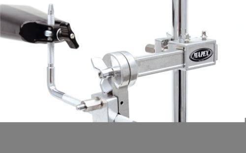 Mapex COWBELL ACCESS HOLDER FOR CYMBAL STAND